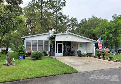 Residential Property for sale in 4184 Foxford Avenue, Brooksville, FL, 34601