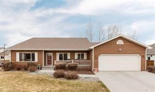 Single Family for sale in 401 Sanders Avenue, Bozeman, MT, 59718