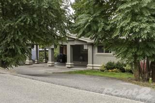 Residential Property for sale in 881 McKenzie Road, Kelowna, British Columbia