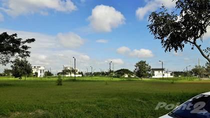 Residential Property for sale in Treveia Phase 1 Nuvali, Calamba Laguna, Calamba City, Laguna