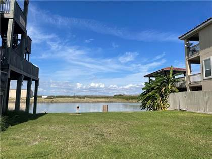 Lots And Land for sale in 741 Crown Harbor, Corpus Christi, TX