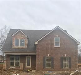 Single Family for sale in 1013 Cascadeway Dr, Murfreesboro, TN, 37129