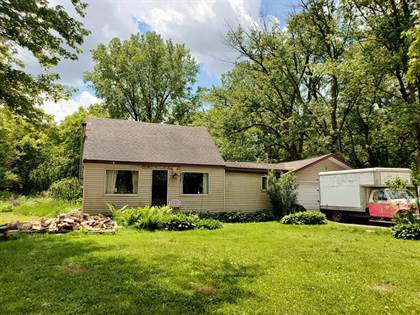 Residential Property for sale in 4304 Gerry Street, Gary, IN, 46408