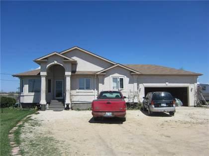 Single Family for sale in 1545 Balgona RD, Winnipeg, Manitoba, R2P2V6