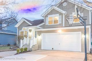 Single Family for sale in 4416 West Ole Farm Road, Plainfield, IL, 60586
