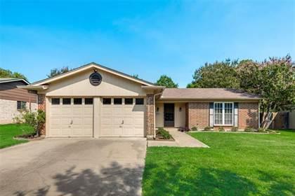 Residential Property for sale in 1711 Galahad Lane, Arlington, TX, 76014