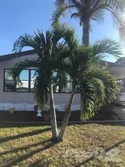 Residential Property for sale in 6977 SOURWOOD DR, Stuart, FL, 34997
