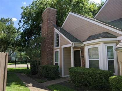 Residential Property for rent in 17860 Windflower Way 1904, Dallas, TX, 75252
