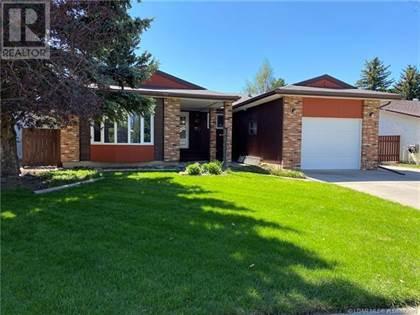 Single Family for sale in 42 Honeysuckle Road N, Lethbridge, Alberta, T1H4J9
