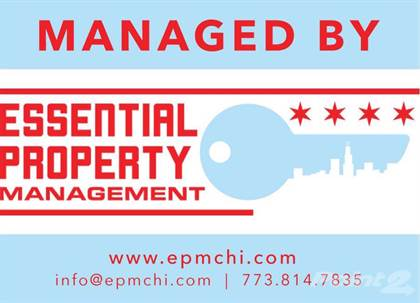 Apartment for rent in 3312 North Keating Avenue, Chicago, IL, 60641