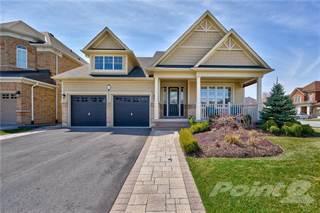 Residential Property for sale in 4532 CINNAMON Grove, Niagara Falls, Ontario, L2G 0G1
