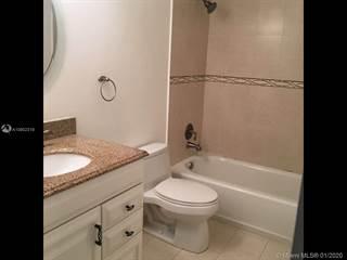 Condo for rent in 7700 Camino Real D108, Miami, FL, 33143