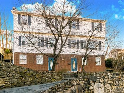 Multifamily for sale in 34 Ashland Street, New Rochelle, NY, 10801