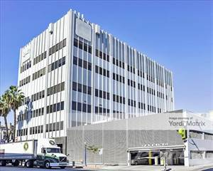 Office Space for rent in 200 Pine Avenue - Suite 515, Long Beach, CA, 90802