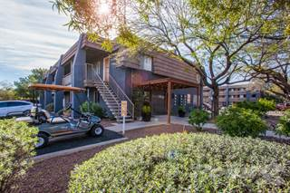 Apartment for rent in Zona Village - A2, Tucson City, AZ, 85745