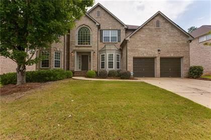 Residential Property for sale in 4408 Bellwood Circle, Atlanta, GA, 30349