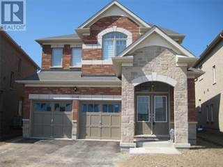 Single Family for sale in 3138 GOODYEAR RD, Burlington, Ontario, L7M0Z9
