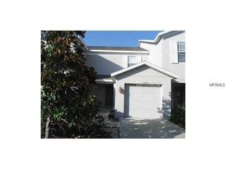Townhouse for rent in 14830 SKIP JACK LOOP, Bradenton, FL, 34202