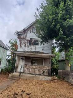 Residential Property for rent in 1125 Mcmahon Ave, Monessen, PA, 15062