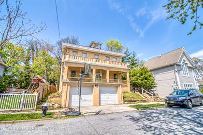 Residential Property for sale in 19 1st Street, Staten Island, NY, 10306