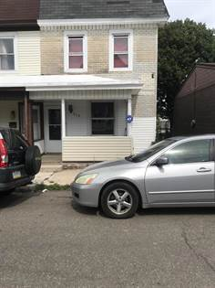 Residential Property for sale in 939 W 3rd Street, Hazleton, PA, 18201