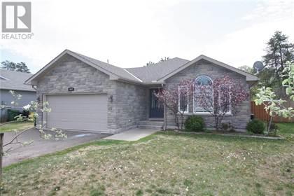 Single Family for sale in 2033 SANDSTONE CRESCENT, Petawawa, Ontario, K8H0B2