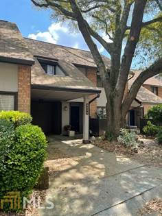 Residential Property for sale in 3275 Clairmont North, Atlanta, GA, 30329