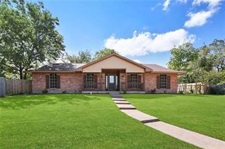 Single Family for sale in 3715 Kimball Ridge Court, Dallas, TX, 75233