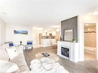 Condo for sale in 33 Weldrick Rd E 602, Richmond Hill, Ontario, L4C8W4