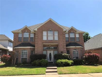 Residential Property for sale in 4320 Voss Hills Place, Dallas, TX, 75287