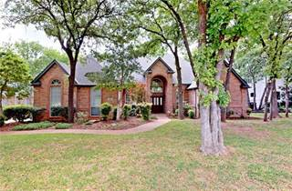 Single Family for sale in 308 Timber Lake Drive, Southlake, TX, 76092