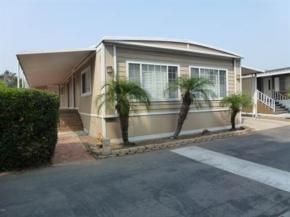 Residential Property for sale in 261 Youmans Drive 261, Ventura, CA, 93003