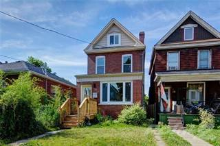 Residential Property for sale in 80 CASE Street, Hamilton, Ontario