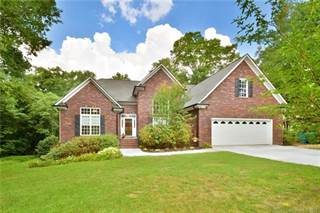 Single Family for sale in 261 Ford Street, Harrisburg, NC, 28075