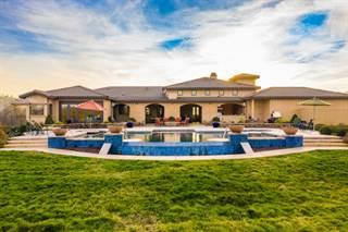 Single Family for sale in 6250 Bella Vita Place, Auburn, CA, 95602