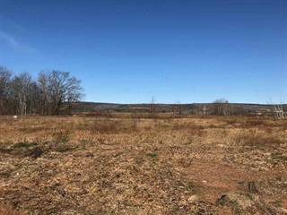 Land for sale in Greenwood Rd Lot, North Kingston, Nova Scotia