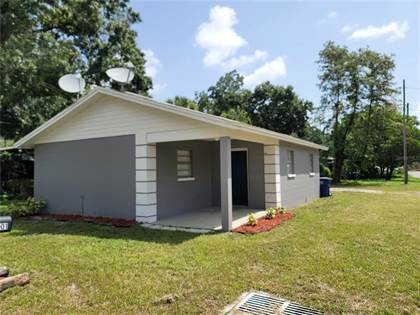 Residential Property for sale in 4401 N 30TH STREET, Tampa, FL, 33610