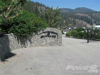 Land For Sale West Kelowna Vacant Lots For Sale In West Kelowna Point2