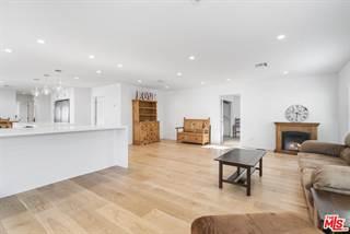 Propiedad residencial en venta en 29500 HEATHERCLIFF ROAD 257, Malibu, CA, 90265