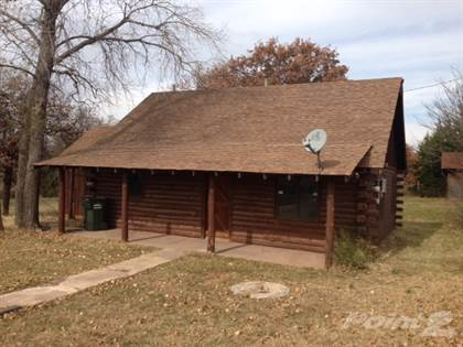 Residential Property for rent in 5074 W Simpson Rd, Guthrie, OK, 73044