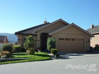 Apartment for sale in 1106 Henderson Drive, Kelowna, British Columbia