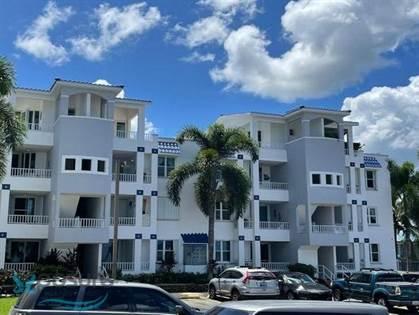 Residential Property for sale in 301 CONDOMINIO TABLE ROCK 301, Aguada, PR, 00602