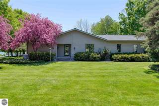 Residential Property for sale in 8882 Horizon Drive, Old Mission Peninsula, MI, 49686