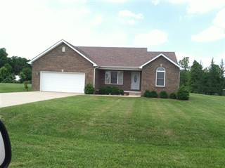 Single Family for sale in 136 Roswell Drive, Elizabethtown, KY, 42701