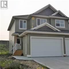 Single Family for sale in 10109  84A Street, Grande Prairie, Alberta