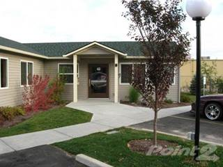 Apartment for rent in Sandlewood, Caldwell, ID, 83605