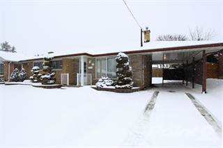 Residential Property for sale in 15 Athabasca St, Oshawa, Ontario