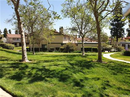 Residential Property for sale in 5179 Aspen Drive, Montclair, CA, 91763