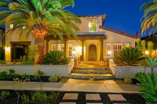 Single Family for sale in 15553 Via La Ventana, San Diego, CA, 92145