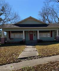 Single Family for sale in 17000 Main St, Louisville, MS, 39339